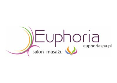 Salon Euphoria