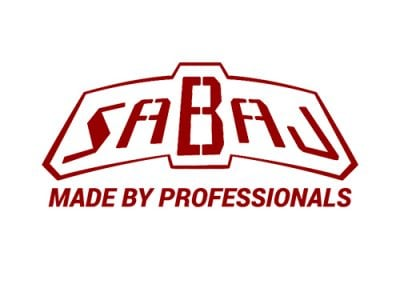 Sabaj Group